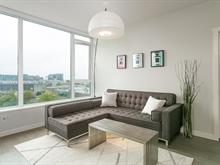Apartment for sale in West Cambie, Richmond, Richmond, 913 8333 Sweet Avenue, 262429107   Realtylink.org