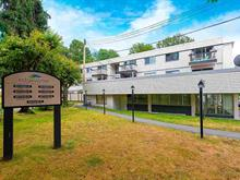 Apartment for sale in Lynnmour, North Vancouver, North Vancouver, 314 780 Premier Street, 262428821 | Realtylink.org