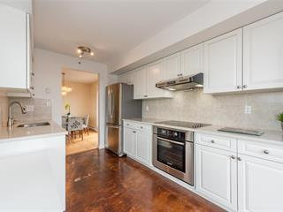 Apartment for sale in Fairview VW, Vancouver, Vancouver West, Ph1c 2988 Alder Street, 262428814 | Realtylink.org