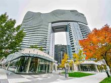 Apartment for sale in Yaletown, Vancouver, Vancouver West, 801 89 Nelson Street, 262430870 | Realtylink.org