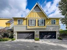 Townhouse for sale in Broadmoor, Richmond, Richmond, 11 7171 Steveston Highway, 262427449 | Realtylink.org