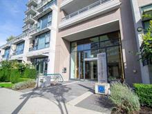 Apartment for sale in Mount Pleasant VE, Vancouver, Vancouver East, 512 2788 Prince Edward Street, 262429596 | Realtylink.org