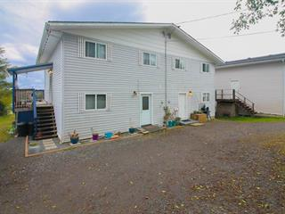 Duplex for sale in Port Edward, Prince Rupert, 932-936 Oceanview Drive, 262430201 | Realtylink.org