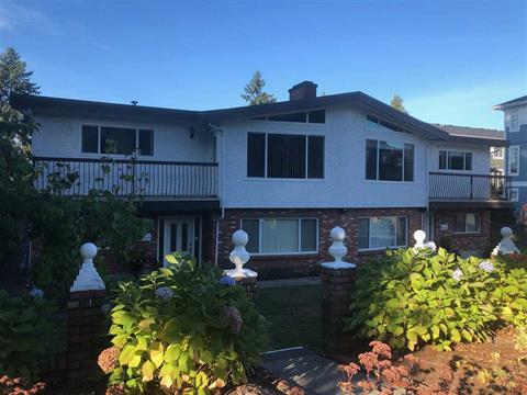 Duplex for sale in Central Park BS, Burnaby, Burnaby South, 4235-4237 Sardis Street, 262431737 | Realtylink.org