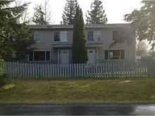 Duplex for sale in Thornhill, Terrace, 3573 Larch Avenue, 262430872   Realtylink.org