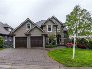 House for sale in Abbotsford East, Abbotsford, Abbotsford, 35238 Briarwood Place, 262429133 | Realtylink.org