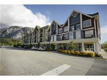 Apartment for sale in Downtown SQ, Squamish, Squamish, 401 1336 Main Street, 262436254 | Realtylink.org