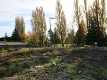 Lot for sale in Beach Grove, Delta, Tsawwassen, 5701 16 Avenue, 262438079 | Realtylink.org