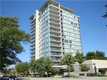 Apartment for sale in Brighouse, Richmond, Richmond, 308 5028 Kwantlen Street, 262437977   Realtylink.org