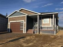House for sale in Lower College, Prince George, PG City South, 7118 Foxridge Court, 262409723 | Realtylink.org