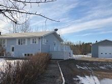 House for sale in Lakeshore, Charlie Lake, Fort St. John, 12833 Old Hope Road, 262438345 | Realtylink.org