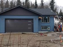 House for sale in North Kelly, Prince George, PG City North, 8191 Sabyam Road, 262407133 | Realtylink.org