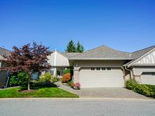 Townhouse for sale in Sunnyside Park Surrey, Surrey, South Surrey White Rock, 94 2533 152 Street, 262439089   Realtylink.org