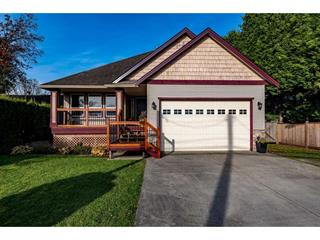 House for sale in East Chilliwack, Chilliwack, Chilliwack, 48221 Yale Road, 262439208 | Realtylink.org