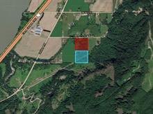 Lot for sale in Hope Laidlaw, Laidlaw, Hope, 58550 Dent Road, 262438465 | Realtylink.org