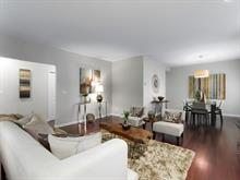 Townhouse for sale in Mount Pleasant VW, Vancouver, Vancouver West, 164 W 13th Avenue, 262439265 | Realtylink.org