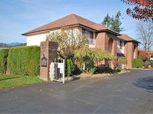 Townhouse for sale in Chilliwack N Yale-Well, Chilliwack, Chilliwack, 101 46325 Riverside Drive, 262438570 | Realtylink.org