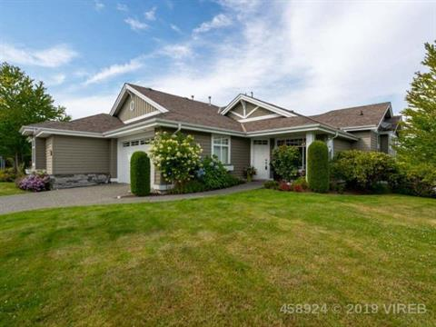 Apartment for sale in Parksville, Mackenzie, 1383 Gabriola Drive, 458924 | Realtylink.org