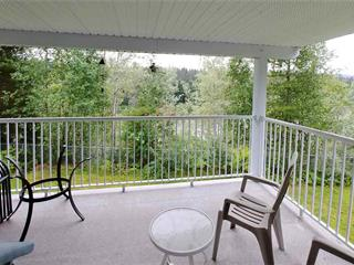 House for sale in Nechako Bench, Prince George, PG City North, 8597 North Nechako Road, 262439739 | Realtylink.org