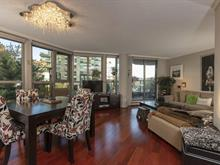 Apartment for sale in Yaletown, Vancouver, Vancouver West, 201 1625 Hornby Street, 262424902 | Realtylink.org
