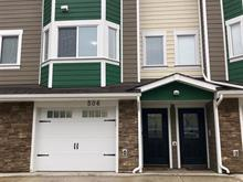 Townhouse for sale in Heritage, Prince George, PG City West, 506 467 S Tabor Boulevard, 262439408   Realtylink.org