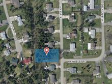 Lot for sale in Quesnel - Town, Quesnel, Quesnel, Lot 87 Redden Road, 262439778   Realtylink.org
