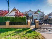 House for sale in Saunders, Richmond, Richmond, 8640 Mowbray Road, 262439544 | Realtylink.org