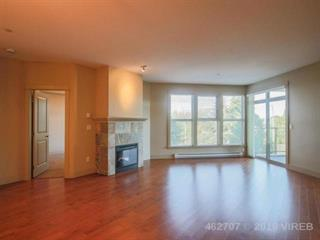 Apartment for sale in Nanaimo, Williams Lake, 6310 McRobb Ave, 462707 | Realtylink.org