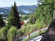 House for sale in Pender Harbour Egmont, Madeira Park, Sunshine Coast, 12754 Gulfview Road, 262384484 | Realtylink.org
