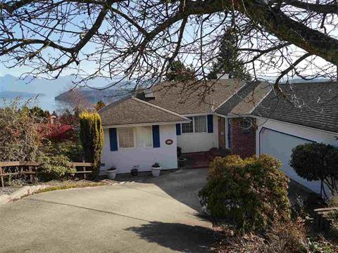 House for sale in Gibsons & Area, Gibsons, Sunshine Coast, 492 Oceanmount Lane, 262392254 | Realtylink.org