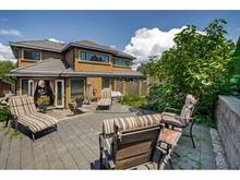 1/2 Duplex for sale in Forest Glen BS, Burnaby, Burnaby South, 5955 Forglen Drive, 262439533 | Realtylink.org