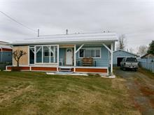 Manufactured Home for sale in 103 Mile House, 100 Mile House, 100 Mile House, 5527 Lakeside Court, 262439118 | Realtylink.org