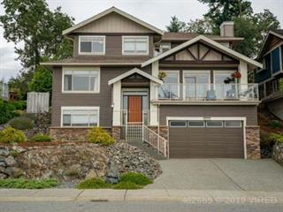House for sale in Nanaimo, Hammond Bay, 3717 Belaire Drive, 462665 | Realtylink.org