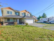 House for sale in Nanaimo, University District, 368 Hillcrest Ave, 462666 | Realtylink.org