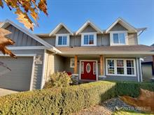 House for sale in Courtenay, Crown Isle, 2340 Idiens Way, 462667 | Realtylink.org
