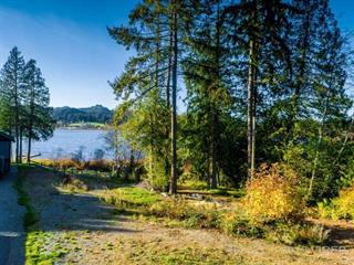 Lot for sale in Nanaimo, Prince Rupert, 5455 Mildmay Road, 462771 | Realtylink.org