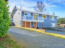 House for sale in Lantzville, 100 Mile House, 7243 Lantzville Road, 462741 | Realtylink.org
