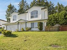 House for sale in Nanaimo, Mission, 2146 Sun Valley Drive, 462694 | Realtylink.org