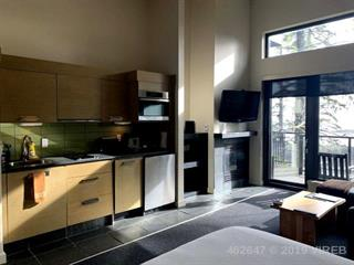 Apartment for sale in Ucluelet, PG Rural East, 596 Marine Drive, 462647 | Realtylink.org