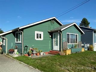 House for sale in Campbell River, Campbellton, 1820 15th Ave, 462699   Realtylink.org