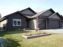 House for sale in Aberdeen PG, Prince George, PG City North, 2655 Links Drive, 262433694 | Realtylink.org