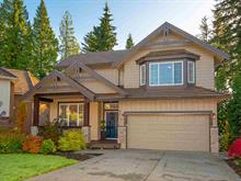 House for sale in Heritage Woods PM, Port Moody, Port Moody, 62 Ashwood Drive, 262436546 | Realtylink.org