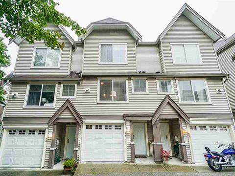 Townhouse for sale in King George Corridor, Surrey, South Surrey White Rock, 33 15355 26 Avenue, 262433307 | Realtylink.org