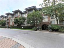 Apartment for sale in Brighouse, Richmond, Richmond, 1405 5133 Garden City Road, 262429980 | Realtylink.org