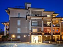 Apartment for sale in Mid Meadows, Pitt Meadows, Pitt Meadows, 209 12409 Harris Road, 262438411 | Realtylink.org