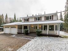 House for sale in Chief Lake Road, Prince George, PG Rural North, 7745 Block Drive, 262440141 | Realtylink.org