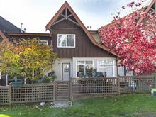 Townhouse for sale in Heritage Woods PM, Port Moody, Port Moody, 54 2000 Panorama Drive, 262440282 | Realtylink.org