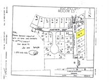 Lot for sale in Red Bluff/Dragon Lake, Quesnel, Quesnel, Lot 28 Kerouac Road, 262440077 | Realtylink.org