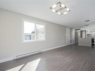 Manufactured Home for sale in Bear Creek Green Timbers, Surrey, Surrey, 3 8220 King George Boulevard, 262439256 | Realtylink.org