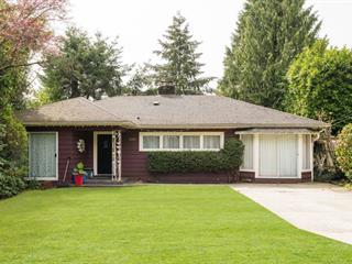 House for sale in Pemberton Heights, North Vancouver, North Vancouver, 1311 W Keith Road, 262353826 | Realtylink.org